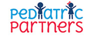 Winter-Haven-Pediatrician-Pediatric-Partners
