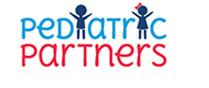 Winter-Haven-Pediatrician-Pediatric-Partners
