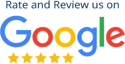 Lakeland-Spine-Center-Google-Reviews